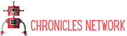 Chronicles Network