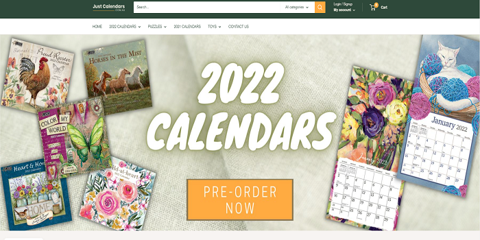 3 Little Known Tips Of Basketball Hoop Shopping with 2022 Wall Calendars