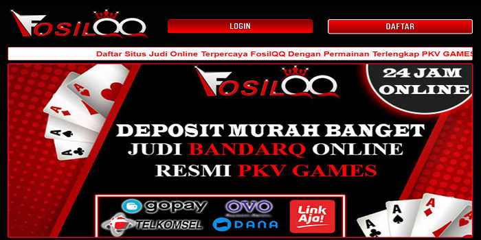 Who Could Have Imagined Poker Would Be Dramatic Viewer – Judi Online24jam Deposit Uang